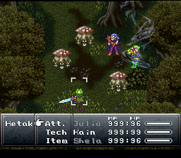File:Chrono Trigger Tail Spin.png