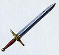MasamuneU.png