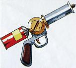File:Air Gun.png