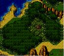 Laruba Ruins