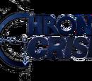Chrono Crisis