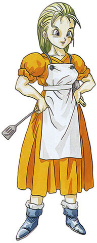 File:Crono's Mother.jpg