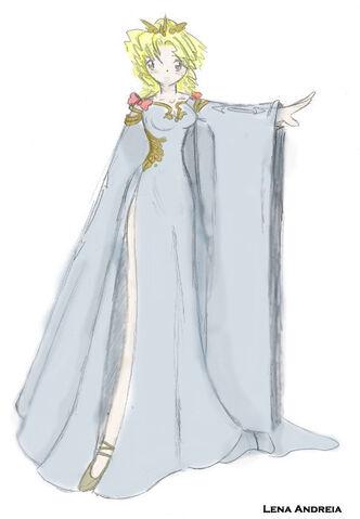 File:Celia Concept lg30.jpg