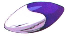 Powertab