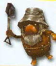 File:Daffy dwarf.png