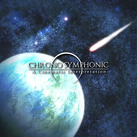 File:Chrono Symphonic cover.jpg