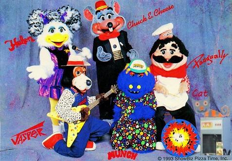 File:Chuck E Cheese Band.jpg