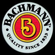 BachmannLogo