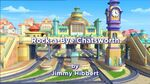RockAByeChatsworth1