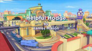 HelpfulHodge1