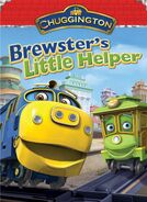 BrewstersLittleHelper