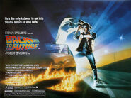 Back-to-the-future (1)