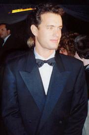 TomHanks1989.png