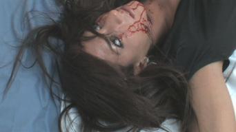 Dana Fay Ensalata orgy pic 99