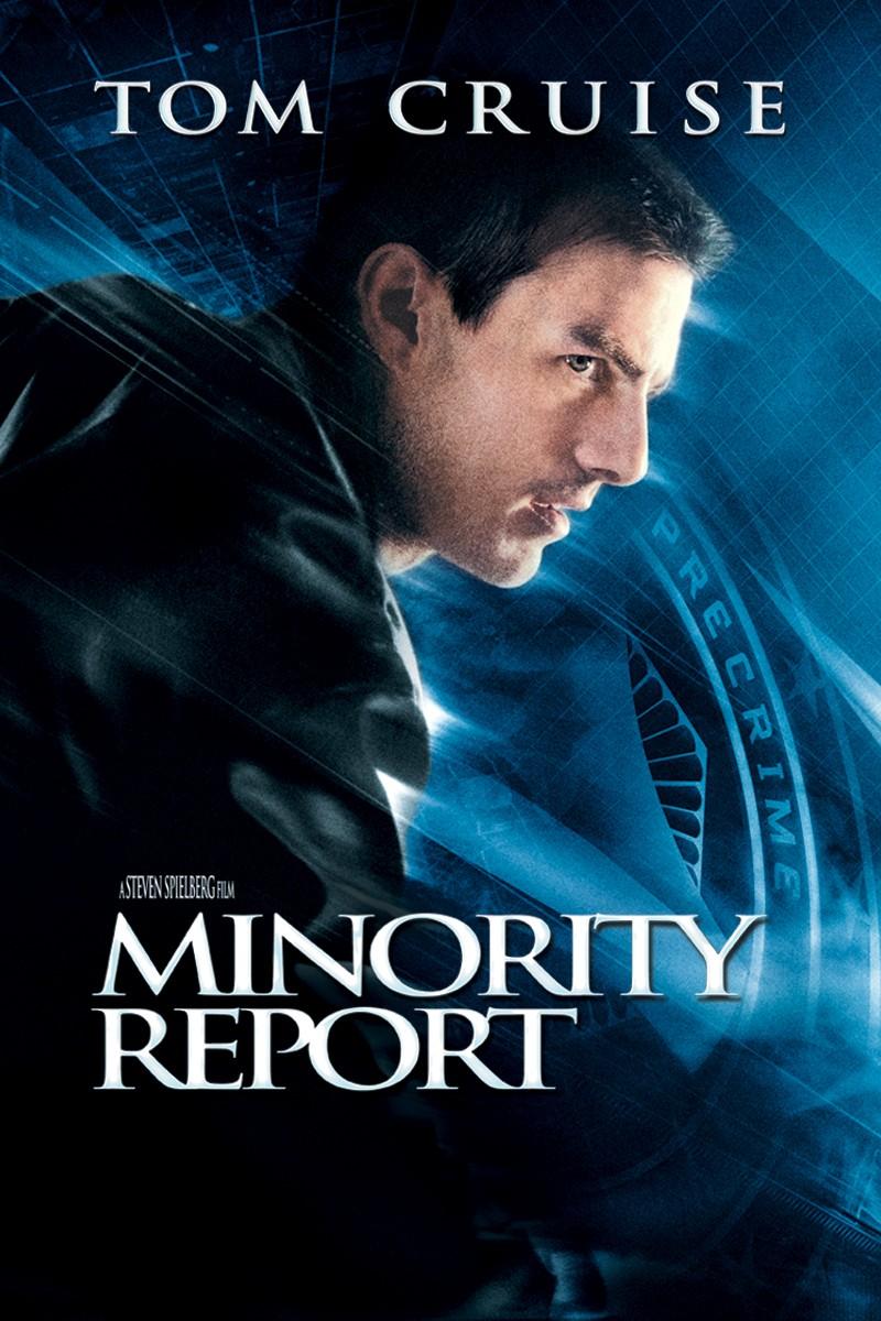 نظرتون راجع به آخرین فیلمی که دیده اید؟