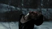 Esther's death
