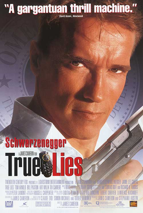 true lies 1994 cinemorgue wiki fandom powered by wikia
