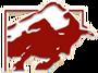 Shenzhen Emblem