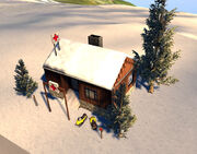 RescueStation01
