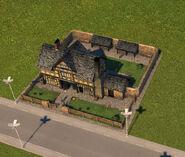 Medieval 02un