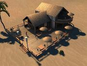 BeachRestaurant
