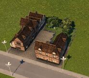 Medieval 09un