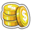 Have Coins-icon