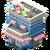 Bakery-icon