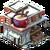 Egg Nog Shop 3-icon