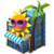 Sunglasses Shop-icon