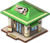 Coffee Shop Level 1-icon