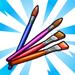 Paint Brush-viral