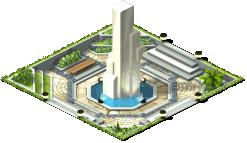 City Square SW