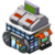 Video Game Store Level 2-icon