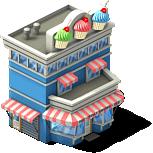 Bakery-SE