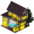 Night Alpine Travel Service Level 2-icon