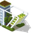 Super Greenhouse