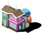 Fun House-NE