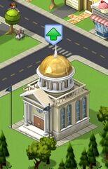CV-cityhall