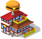 Burger Joint-SW