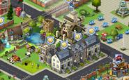 Samantha cityville updated