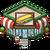 Panini Shop-icon