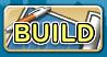 Build button