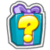 Mystery Business-icon