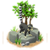 Ring-tailed Lemur-icon