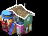 Fun House-SW