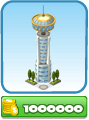 Tower Eats