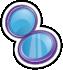 Compact-icon