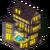 Night Alpine Travel Service-icon