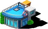 Sailor House-SE